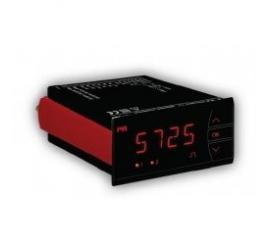 PREVIEW 5725 Programovateľný ukazovací prístroj