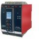 PREASY 4100 Univerzálny programovateľný prevodník