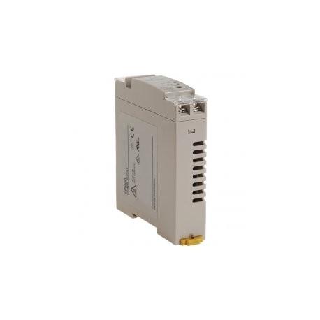 Omron S8VS-01505 napájací zdroj
