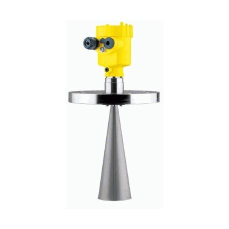 VEGAPULS SR 68 Radarový snímač výšky hladiny sypkých materiálov