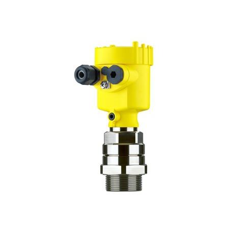 VEGAMIP 61 Mikrovlnný vysielač pre meranie výšky hladiny