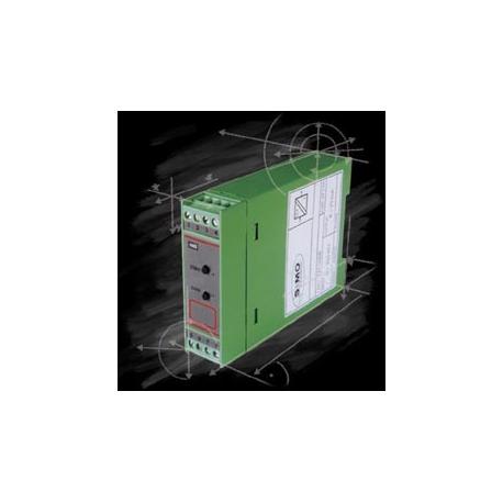 NMLSG  Mikroprocesorový prevodník signálov