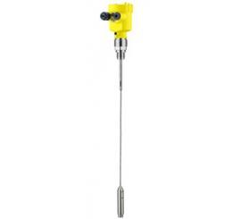 VEGAFLEX 81 TDR reflektometrický snímač výšky hladiny kvapalín