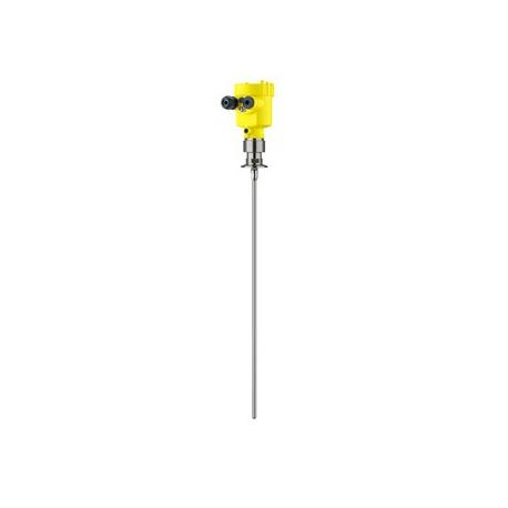 VEGAFLEX 83 TDR reflektometrický snímač hladiny agresívnych kvapalín