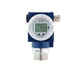 XMP i  Snímač tlaku s komunikáciou HART