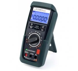 METRAHIT ESPECIAL  digitálny multimeter