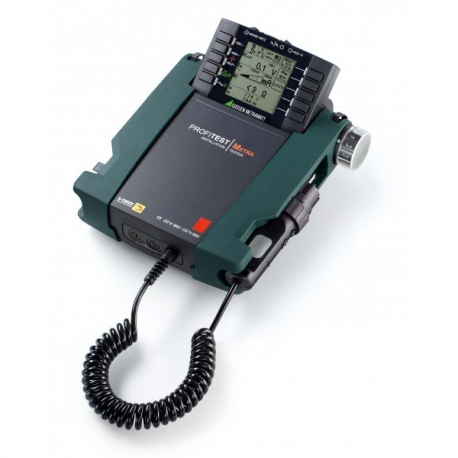 PROFIpaket XTRA univerzálny tester elektrických inštalácií