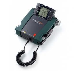 MEDPaket XTRA univerzálny tester elektrických inštalácií
