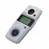 TG basic 1 (B) Tester elektrických spotrebičov
