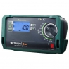 METRISO G500 meranie izolačného odporu