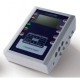 Seculife NIBP multifunkčný simulátor pacienta