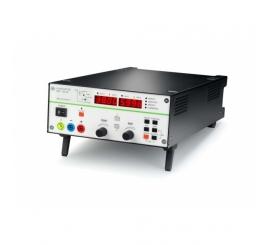 SLP 120-20 laboratórny zdroj