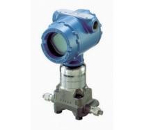 Snímače diferenčného tlaku
