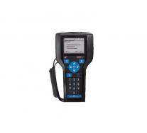 Prístroje pre komunikáciu