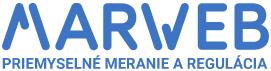 Logo: MaRweb.sk